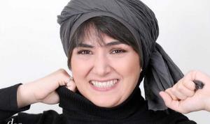 گزیده ای از نقش آفرینی باران کوثری در سینمای ایران