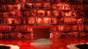 تخریب سینمای ایران با ورود پول های آلوده!
