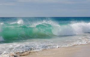 هواشناسی بوشهر: دریانوردان از تردد غیرضروری در خلیج فارس اجتناب کنند