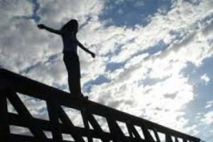 خودکشی همزمان سه دختر نوجوان دهدشتی!