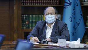 توزیع هدایای نوروزی برای کارمندان ممنوع شد