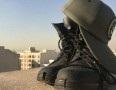دستگیری ۱۲۱ سرباز فراری در گیلان