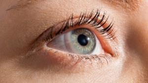 ارتباط اختلالات بینایی با افزایش خطر مرگ و میر