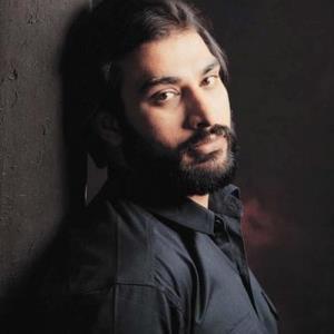 ویدئوی کمتر دیده شده از زنده یاد ناصر عبداللهی