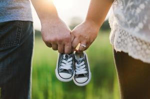 کشف قرص ضد بارداری گیاهی مخصوص مردان