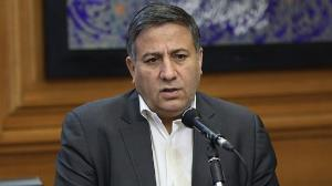 هشدار یک اصلاحطلب درباره تبعات انتخاب رئیسجمهور حداقلی
