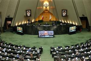 تکلیف مجلس به دولت برای تامین نیروی انسانی دستگاههای دولتی