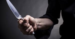 عامل حملات خونین به 7 نفر شناسایی شد
