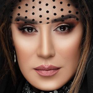 چهرهها/ عاشقانه نسیم ادبی در فراق یار