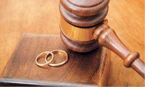چه تعداد از زنان مطلقه ایران دوباره ازدواج میکنند؟