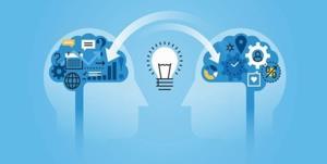 ایدههای نوآورانه چه مسیری را میپیمایند تا نیازی از صنعت را رفع کنند