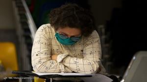مهلت مجدد ثبتنام در کنکور سراسری امروز تمام میشود