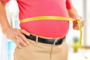کرونا/ آیا تاثیر واکسن کووید بر افراد چاق کمتر است؟