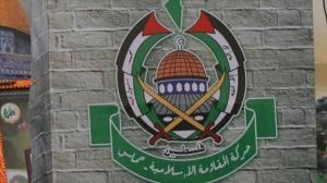 حماس: اسرائیل نمیخواهد ما در انتخابات پیروز شویم