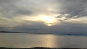 فشار برخی نمایندگان برای سد سازی در حوزه دریاچه ارومیه