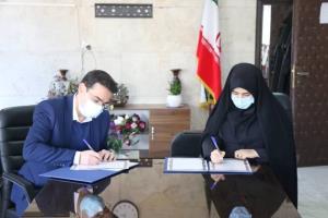 کلینیک حقوق کودک در آذربایجانغربی راهاندازی میشود