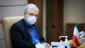 مخالفت وزارت بهداشت با سفر در ایام نوروز