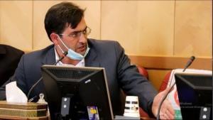 سفر ۲ روزه وزیر صمت به استان اردبیل