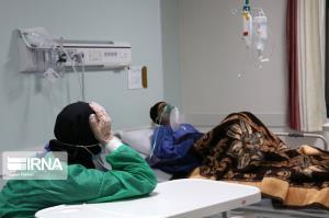 شیوع گسترده ویروس کرونا در دیلم بهدلیل کم توجهی مردم