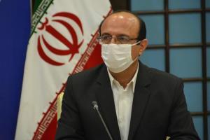 پذیرش مهمان طی نوروز ۱۴۰۰ در مدارس استان بوشهر ممنوع است