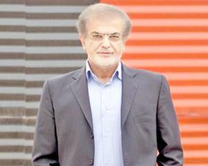رونمایی صوفی از 2 گزینه احتمالی اصلاحطلبان در انتخابات 1400