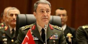 تمجید بیسابقه ترکیه از مصر