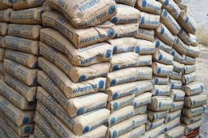 کمبود سیمان در بازار خراسان جنوبی؛ نیازی که صادرات می شود