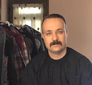 چهرهها/ مهران احمدی: کاش می توانستیم زندگی را دو بار تجربه کنیم
