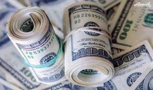 قیمت دلار ۱۶ اسفند ماه ۱۳۹۹