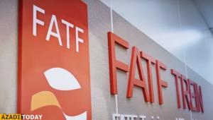 مشاور نوبخت: اگر مصلحتی درکار نبود مهلت بررسی FATF تمدید نمیشد