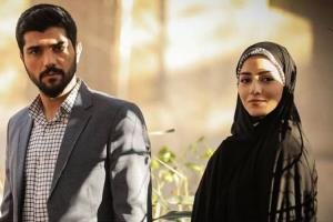 ویدئویی تماشایی از سریال آقازاده با صدای علی زندوکیلی