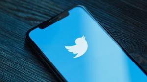 توییتر خرید در پلتفرمش را سادهتر میکند