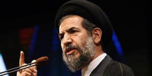 توصیههای خطیب جمعه تهران به تریبونداران