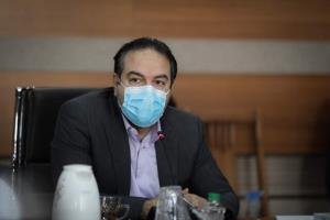 ۴۵۰ هزار دوز واکسن جدید کرونا وارد کشور میشود