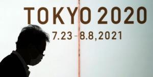 نظر شهروندان ژاپنی درباره برگزاری المپیک و حضور تماشاگران