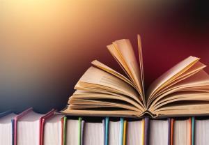 معرفی ۷۰ عنوان کتاب ایرانی در نمایشگاه بینالمللی دهلینو