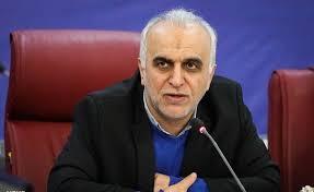 وزیر اقتصاد: آمار اقتصادی ماههای گذشته امیدوار کننده است
