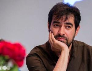 دفاع کارشناس برنامه هفت از خداحافظی «شهاب حسینی» در اینستاگرام