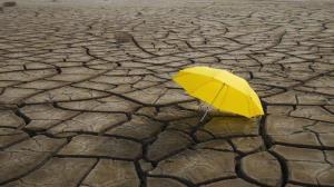 کاهش ۷۳ درصدی بارشها در گلستان