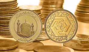 دلار میانه کانال 24 هزار تومان را ترک کرد؛ کاهش چشمگیر نرخ سکه