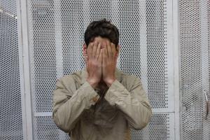 ادعای دفاع مشروع در قتل دوست صمیمی
