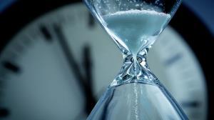 دانشمندان ساعتی ساختند که