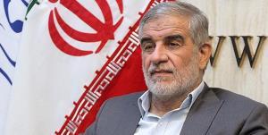 نماینده یزد: بدون لغو تحریمها پرداختن به FATF بیمعناست