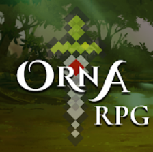 Orna: The GPS RPG؛ مبارزه با هیولاهای محله
