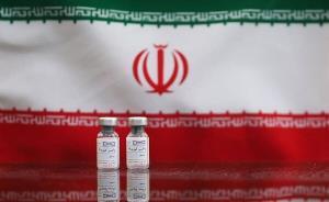 خبرهایی از آغاز فاز دوم تست انسانی واکسن ایرانی کرونا