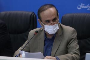 فاجعه در خوزستان؛ مرگ تلخ روزانه ۲۵ تا ۳۰ نفر به دلیل کرونا