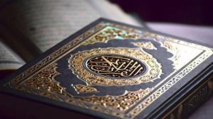 صوت/ آیا در دیگر ادیان الهی نماز وجود داشت؟