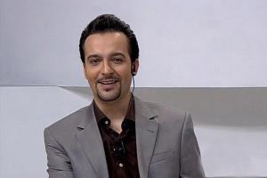 سخت ترین و شیرین ترین گفتگوهای محمد سلوکی در صداسیما