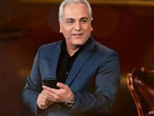 راهکار های مهران مدیری برای صرفه جویی در هزینه ها!
