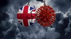 کرونا/ مهمترین راهکار در پیشگیری از ویروس کرونای انگلیسی چیست؟